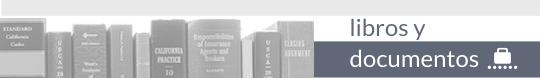libros_y_documentos